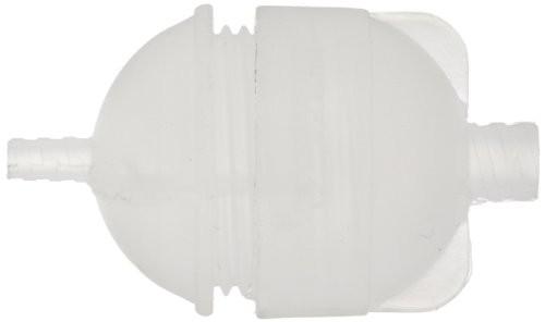 Hanna Filtrationsset HI740227 für Photometer