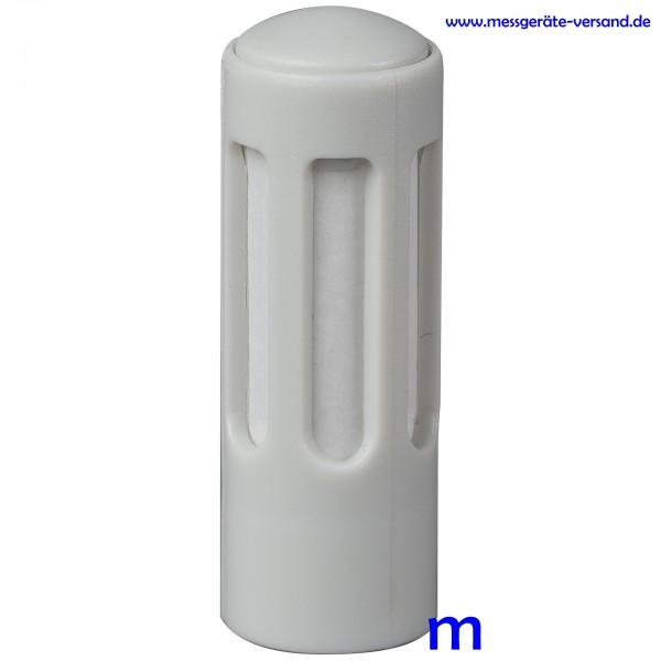 PTFE Filter ebro AH 100