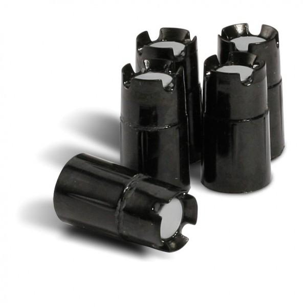 5 Ersatzmembranen HI76407A/P f. Sauerstoffsonde HI76407