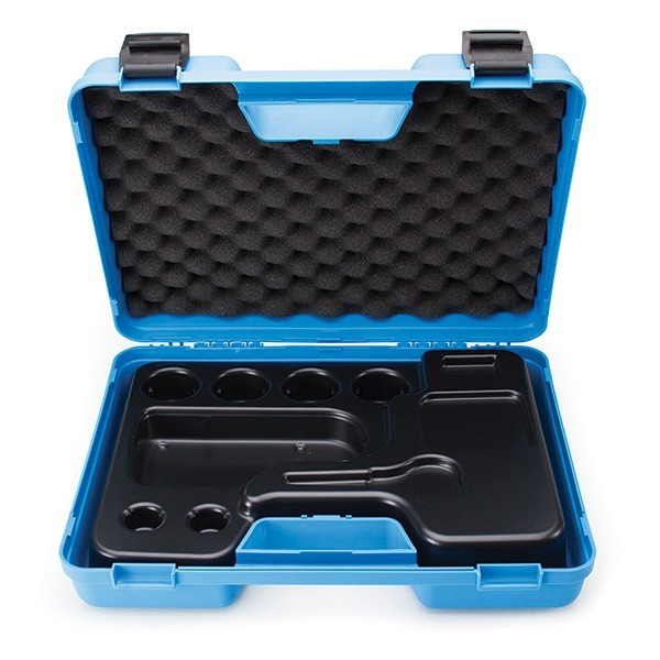 Transportkoffer HI740318 für Photometer der HI96xxx-Serie