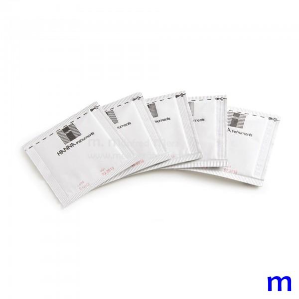 Reagenzien HI719-25 Magnesiumhärte